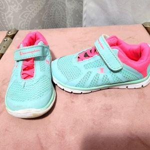 Size6.5 shoes